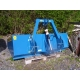 NEW 2012 FLEMING HYDRAULIC BOXES